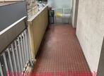 Vente Appartement 1 pièce 30m² Romans-sur-Isère (26100) - Photo 3
