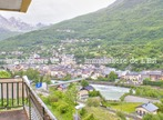 Vente Appartement 4 pièces 97m² Saint-Michel-de-Maurienne (73140) - Photo 1
