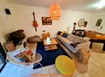 Location Appartement 3 pièces 79m² Donzère (26290) - Photo 4