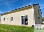 Vente Maison 6 pièces 105m² Saint-Front (43550) - Photo 2
