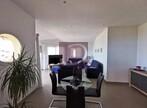 Vente Appartement 4 pièces 108m² Évian-les-Bains (74500) - Photo 3