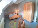 Vente Maison 9 pièces 177m² Merlimont (62155) - Photo 13