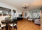 Location Appartement 3 pièces 67m² Asnières-sur-Seine (92600) - Photo 3