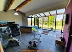 Vente Maison 7 pièces 250m² Gordes (84220) - Photo 24