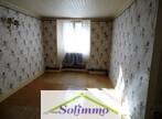 Vente Maison 11 pièces 260m² Oyeu (38690) - Photo 13