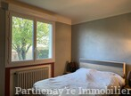 Vente Maison 6 pièces 118m² CHATILLON-SUR-THOUET - Photo 12