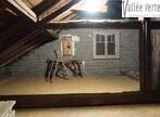 Vente Maison 3 pièces 63m² Marignier (74970) - Photo 5