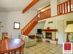 Sale Apartment 5 rooms 80m² Bresson (38320) - Photo 2