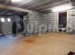 Vente Maison 5 pièces 85m² Montigny-en-Gohelle (62640) - Photo 7