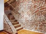 Vente Appartement 6 pièces 144m² ARRAS - Photo 6