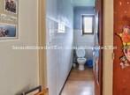 Vente Maison 6 pièces 153m² Aiguebelle (73220) - Photo 11