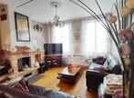 Vente Maison 9 pièces 192m² Billy-Montigny (62420) - Photo 4