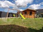 Vente Maison 6 pièces 110m² Noyelles-Godault (62950) - Photo 2