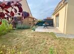 Vente Maison 83m² Laventie (62840) - Photo 7