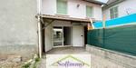 Vente Maison 3 pièces 60m² Chimilin (38490) - Photo 6