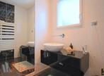 Vente Maison 11 pièces 275m² Bas-en-Basset (43210) - Photo 32