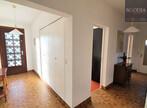 Vente Maison 7 pièces 155m² Gières (38610) - Photo 4
