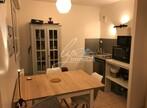 Vente Appartement 2 pièces 30m² Béthune (62400) - Photo 1