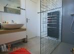 Vente Maison 5 pièces 120m² Bas-en-Basset (43210) - Photo 19