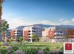 Moirans - Derniers lots T2, T3, T4, T5 dans résidence à l'architecture contemporaine Moirans (38430) - Photo 4