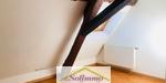 Vente Appartement 3 pièces 60m² Aoste (38490) - Photo 7