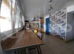 Vente Maison 5 pièces 122m² Haillicourt (62940) - Photo 2