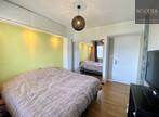 Location Appartement 97m² Grenoble (38000) - Photo 7