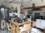 Sale House 5 rooms 110m² Beaurainville (62990) - Photo 3