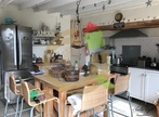 Vente Maison 5 pièces 110m² Beaurainville (62990) - Photo 3