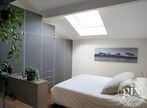 Sale Apartment 4 rooms 98m² Meylan (38240) - Photo 9
