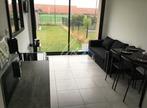 Location Appartement 27m² Lestrem (62136) - Photo 2