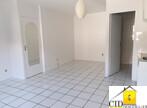 Location Appartement 1 pièce 24m² Saint-Priest (69800) - Photo 2