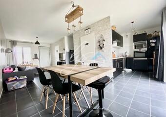 Vente Maison 4 pièces 81m² Laventie (62840) - Photo 1