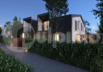 Vente Maison 4 pièces 80m² Estaires (59940) - Photo 1