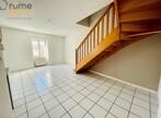 Location Appartement 3 pièces 64m² Bourg-lès-Valence (26500) - Photo 3