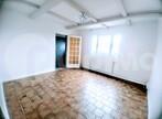 Vente Maison 8 pièces 105m² Annay (62880) - Photo 2
