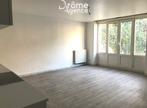 Location Appartement 3 pièces 82m² Bourg-lès-Valence (26500) - Photo 3
