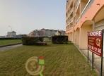 Sale Apartment 1 room 22m² Cucq (62780) - Photo 6