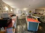 Vente Appartement 5 pièces 110m² Monistrol-sur-Loire (43120) - Photo 22
