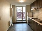 Location Appartement 3 pièces 36m² Thonon-les-Bains (74200) - Photo 3