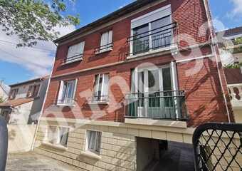 Vente Appartement 3 pièces 67m² Bobigny (93000) - Photo 1