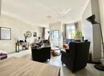 Vente Maison 5 pièces 140m² Laventie (62840) - Photo 2