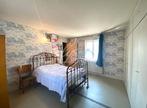Vente Maison 3 pièces 110m² Douvrin (62138) - Photo 5