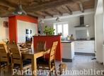 Vente Maison 6 pièces 166m² Parthenay (79200) - Photo 10