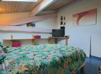 Vente Maison Genilac (42800) - Photo 10