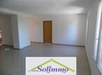 Vente Appartement 4 pièces 97m² Voiron (38500) - Photo 3