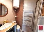 Sale Apartment 2 rooms 28m² Grenoble (38000) - Photo 8