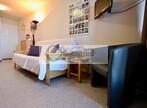 Vente Appartement 1 pièce 24m² Chamrousse (38410) - Photo 2