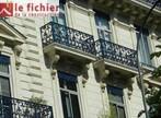 Vente Appartement 6 pièces 135m² Grenoble (38000) - Photo 18