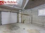 Vente Maison 6 pièces 168m² Saint-Ismier (38330) - Photo 27